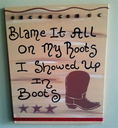 179 Best Images About All Things Country Music On Western Nursery Decor