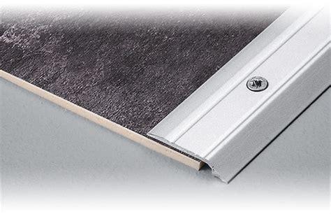 teppich abschlussprofil dural lino abschlussprofile