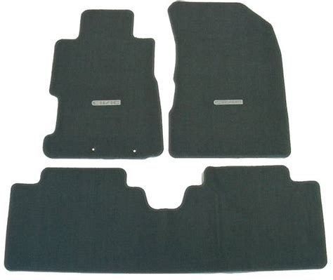 Carpet Honda Civic floor mats honda civic 2005 gurus floor
