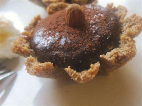 cuisine marocaine classement classement de la cuisine marocaine 2013