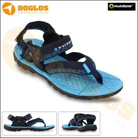 Sandal Gunung Harless Size 38 42 jual sandal gunung outdoor grizzly aqua sendal jepit