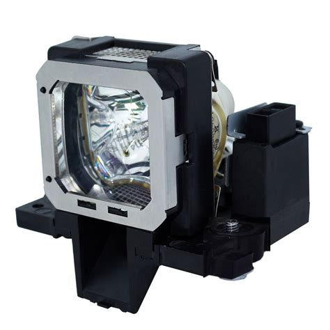 Jvc Projector L Replacement by Original Philips Projector Replacement L For Jvc Pk