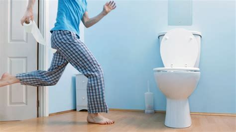 when to go to the bathroom tenesmus the troubling symptom you can t ignore