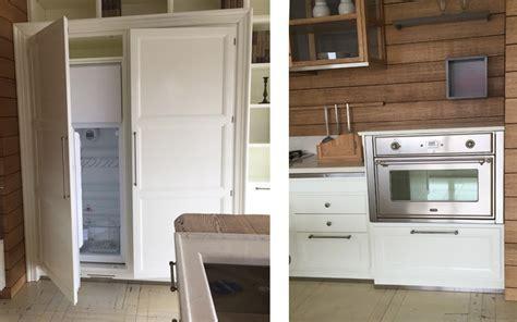cucine l ottocento cucina l ottocento modello living cucine a prezzi scontati