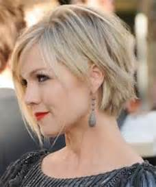 different types of haircuts for womens types of short haircuts for women hair style and color