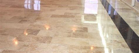 como pulir suelo de marmol marmol pulir y abrillantar suelos