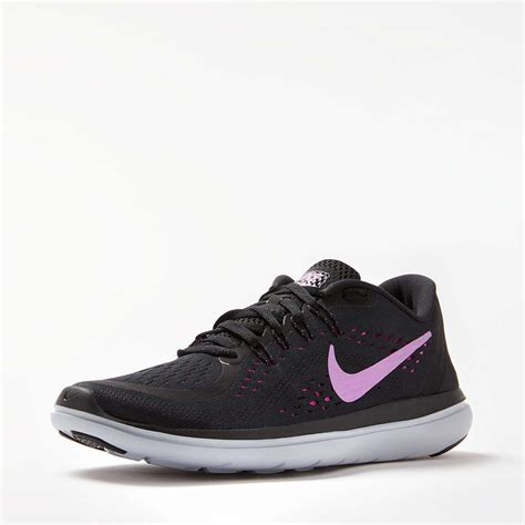 running shoes lewis nike flex 2017 rn s running shoes at lewis