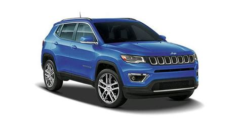 best price on jeep jeep compass price images specs mileage colours in