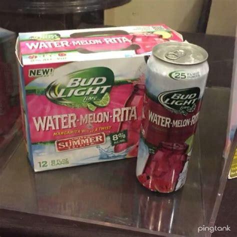 bud light watermelon 89 best wine beverages images on