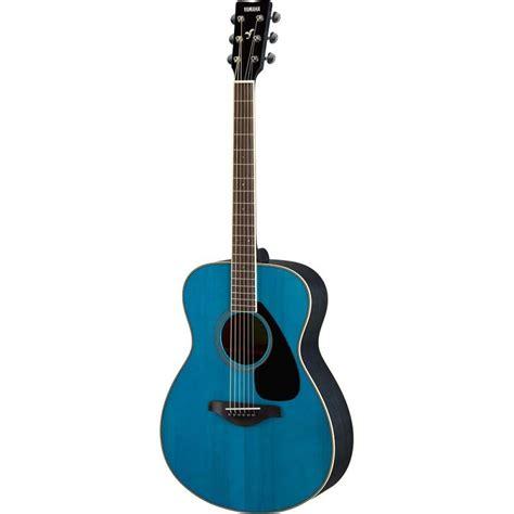 Harga Gitar Yamaha Fg 820 jual gitar yamaha fs820 terbaru primanada