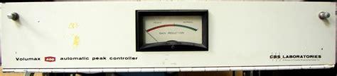 Sstv Tuner Output Rca Rf To Rca Ys2848 kd5oei ham radio images feb 02 2006