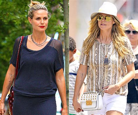 heidi klum tattoo removed picosure laser for removal the way to