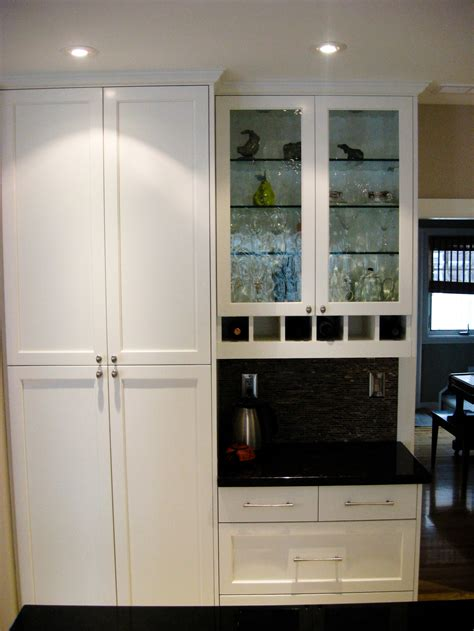kitchen renovations calgary kitchen cabinets calgary kitchen renovations remodeling and design home