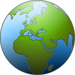globe maps images earth globe clipart cliparts co