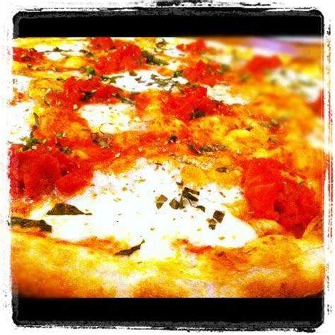 tavola pizza tavola pizza port restaurantanmeldelser