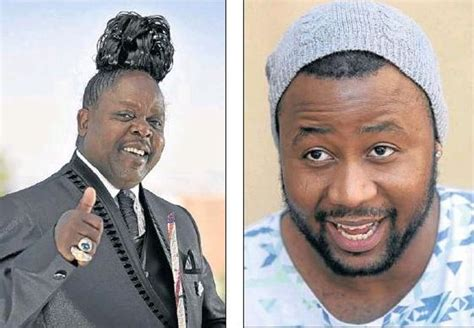 who is the father of cassper nyovest how penny penny dogded the bullet of r1 5m lawsuit