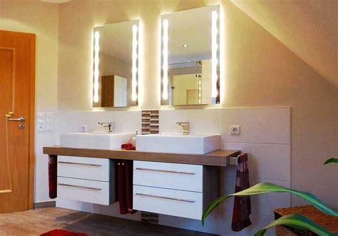 ikea badezimmer waschbecken mit unterschrank badezimmer waschbecken mit unterschrank butrint website