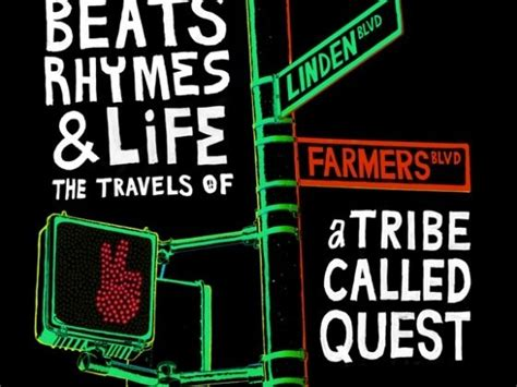 pattern a tribe called quest colourlovers monday matinee madness beats rhymes life onmilwaukee