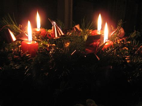 advent candle lighting readings 2017 liturgytools pictures for the 4th sunday in advent