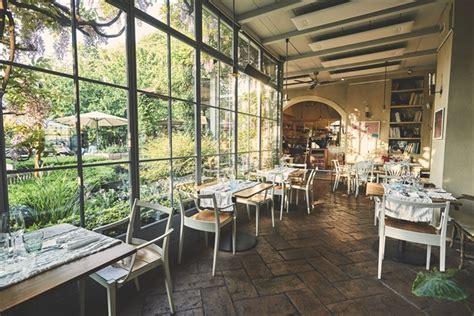 ristorante con giardino i migliori ristoranti con giardino a