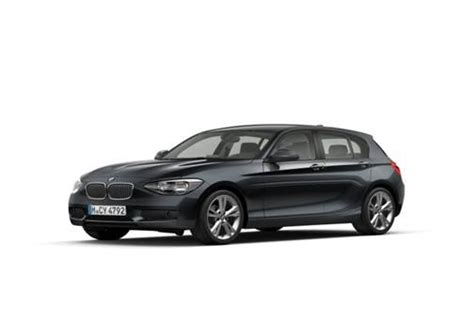 Bmw 1 Series Price In Oman by Bmw 1 Series Hatchback 2013 116i In Qatar New Car Prices
