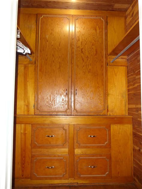Benefits Of Cedar Closet by 1000 Images About Cedar Closets On
