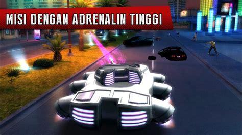 download game gangstar vegas mod apk terbaru download gangstar vegas v2 4 2c mod full game apk