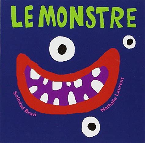 va ten grand monstre vert 2877671720 libro va t en grand monstre vert di ed emberley