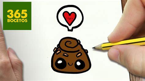 imagenes de bombones kawaii como dibujar bombon kawaii paso a paso dibujos kawaii