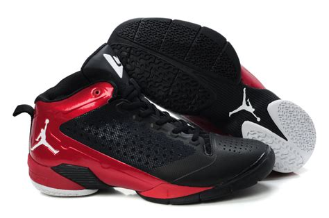 air fly wade new color black shoes aj