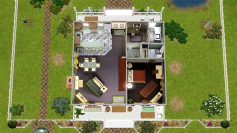 30x30 house plans 30x30 house plans joy studio design gallery best design