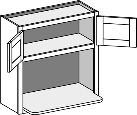 microwave wall cabinet shelf wall cabinets cabinet joint