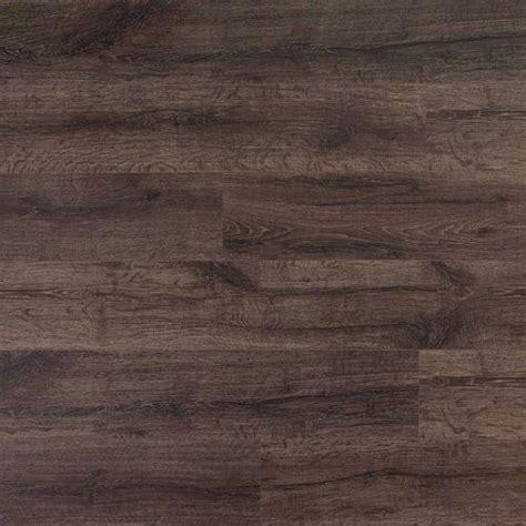 Laminate Floors: Quick Step Laminate Flooring   Reclaime