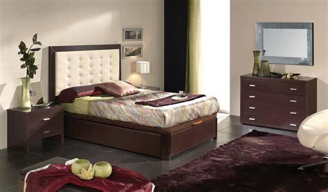 ideal furniture bedroom sets emejing ideal furniture bedroom sets images trends home