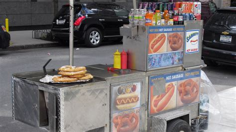 cart business things to consider before starting a food cart business entrepreneur ph