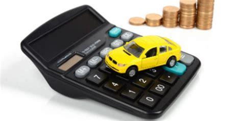 liquidacion y pago impuesto de vehiculo bogota 2016 coopunidos circular para liquidaci 211 n y pago de impuestos