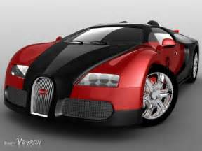 new car in the world car raccing and design coolest car in the world