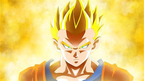 Son Goku Dragon Ball Super 5K Wallpapers   HD Wallpapers