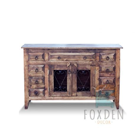 Order Rustic Bathroom Vanity Online   Protected Against