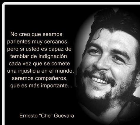 ernesto che guevara biography in spanish 17 best images about celebrities and aphorisms on