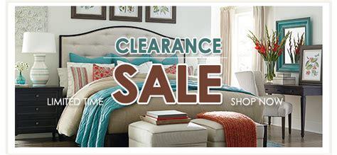 sunroom furniture clearance lightandwiregallery