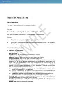 ncnd agreement template free confidentiality agreement negotiation template