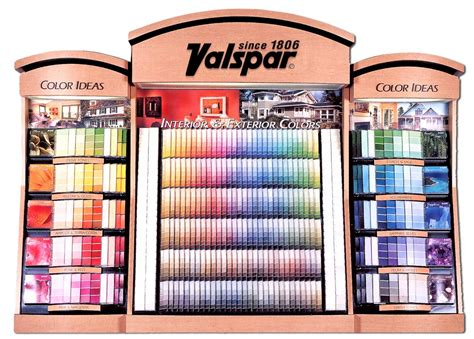 paint colors home depot delmaegypt