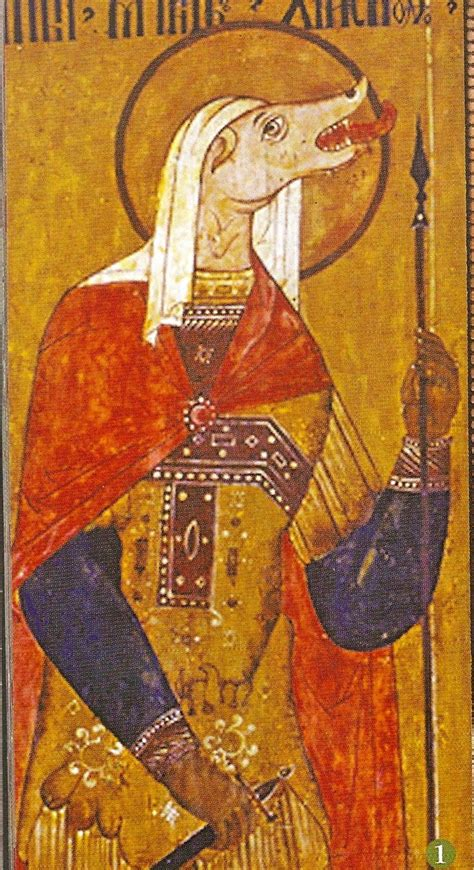 the about st 970 best images about icons and frescoes on