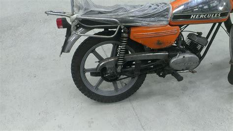 Motorrad Gabel Entrosten by Suche Geigneten Radsatz F 252 R Mk2 5 50er Forum