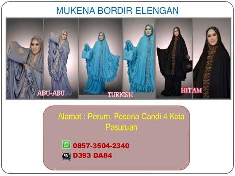 Grosir Mukena Tanah Abang Jakarta 0857 3504 2340 mukena tanah abang mukena