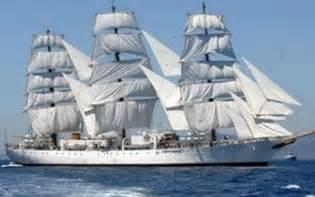 un barco llamado libertad jose luis perales buques escuela un velero llamado libertad va de barcos