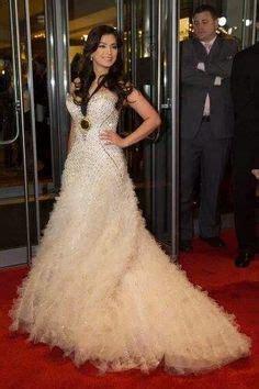 wedding 2014 pinoy actress photo 1000 images about filipino wedding dress on pinterest