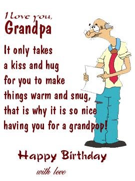 Birthday Quotes For Grandparents Nana Jokes Jokes Inspirational Quotes And Much More