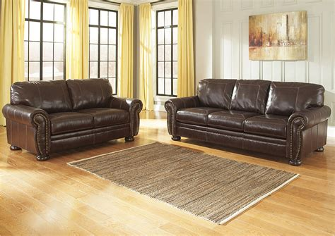 banner coffee sofa reviews furniture world nw banner coffee sofa loveseat